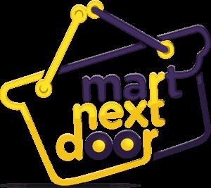 Martnextdoor