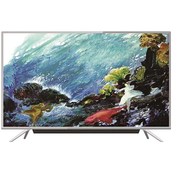 scanfrost-smart-55vl-2-e-led-uhd-android6-0-sfeled-55be/