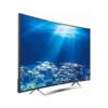 "HISENSE 55"" 4K TV UHD (Smart Curved) - M5600CW"