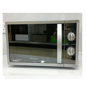 Hisense Microwave Oven H20MOMMI