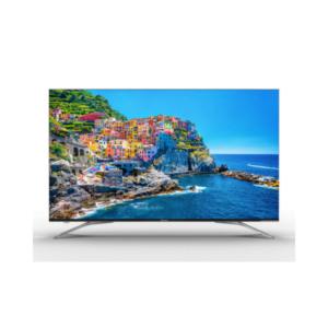 Hisense 55″ ULED 4K TV – U7A | 55U7A