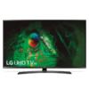 LG 60 Inch Ultra Smart UHD UJ634 - 4K TV