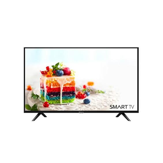 "Hisense 40"" B6000 FHD Smart TV W/ Free Bracket"