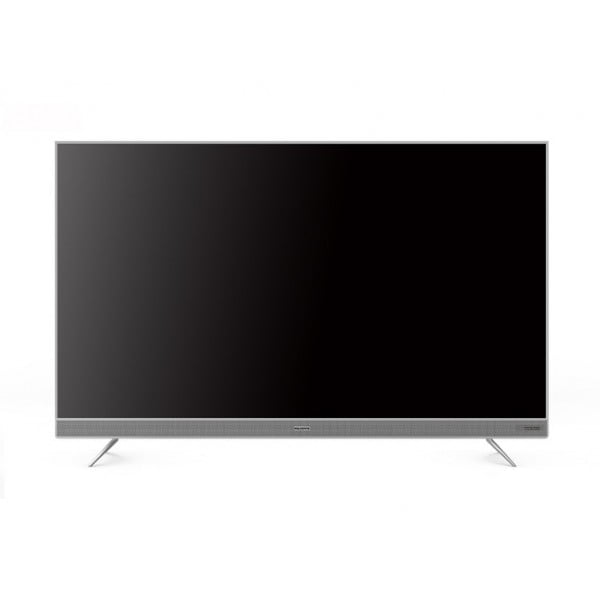 Polystar 50 inch android smart tv